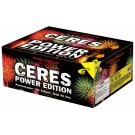 Ceres - Power Edition